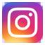 yamagami-instagram